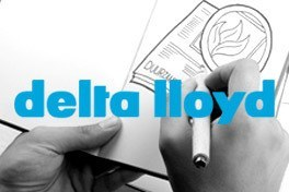 Delta Lloyd online magazine